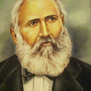 Adolfo Bezerra de Menezes