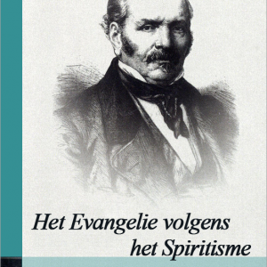 Het Evangelie volgens het Spiritisme