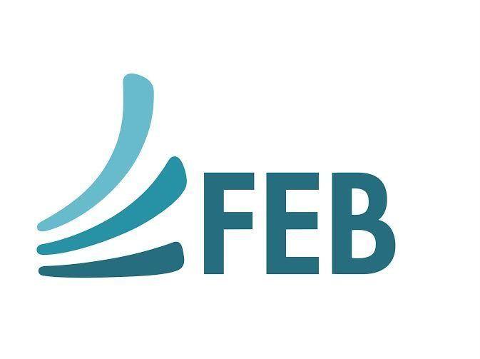 Braziliaanse Raad voor het Spiritisme – FEB