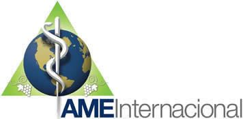International Spiritist Medical Association