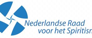 Nederlandse Raad voor het Spiritisme